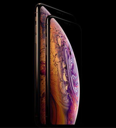 新型iPhone「iPhone Xs Max」へ買い換えるかどうか利用シーン考察
