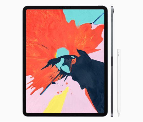 Amazon狂へ朗報!iPhoneやiPad ProなどApple製品がAmazonで買えるようになるっ!