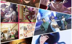 Netflix無双化開始!日本のアニメ業界は今までよりダイナミックに制作できる!?
