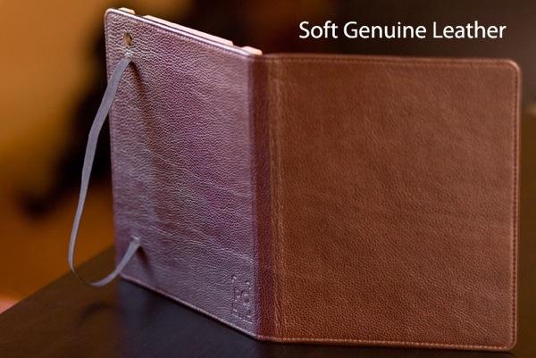 Softleather 2