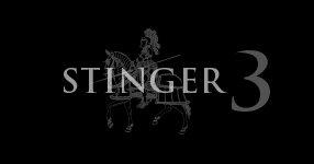 SEOとAdsenseに強いWordPressテーマ「Stinger」を使っているならGoogleからペナルティ宣言される前に必ず対策しておくべき事項