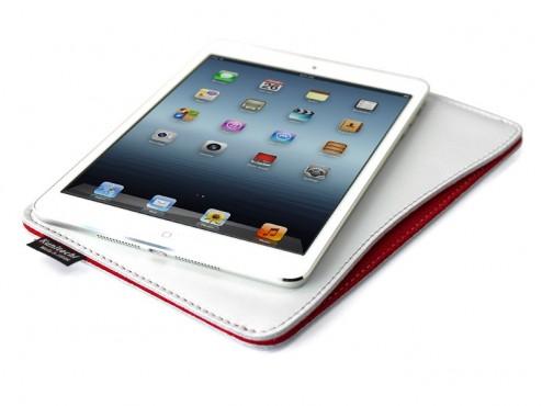 職人が作ったiPhone/iPad/MacBookケース 6選