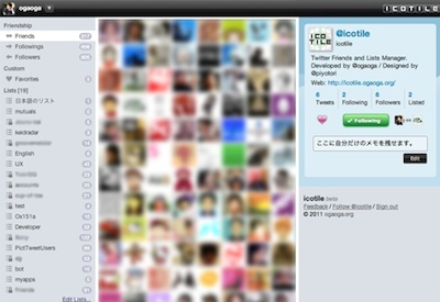 Twittericontil