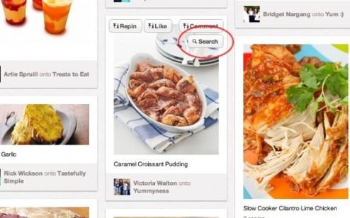 Pinterestの気になる画像を簡単に深掘りできるChromeの拡張機能がGood!【Pinterest非公式ガイド 〜第11回〜】