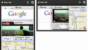 クラウドの醍醐味!ついにiphone/ipad版のgoogle chromeがリリース!