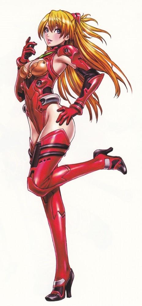 戦隊物からエヴァなど魅力的なPinが満載のPinterestBoard『Anime』
