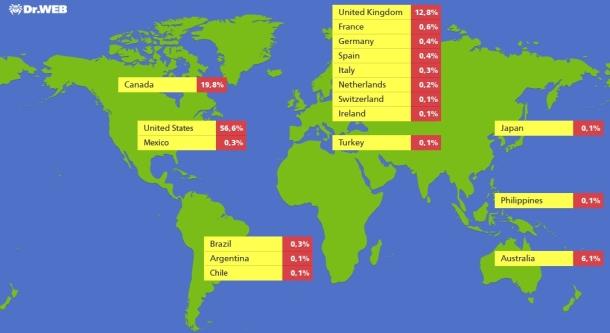 あたなのMacは大丈夫?全世界でトロイの木馬ウェルスが進行中、現在60万台感染!