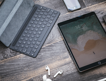 iPadcase