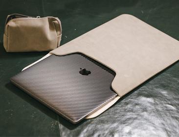 iPad/iPad miniケース・カバー