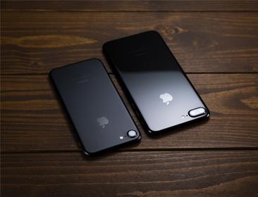 iPhoneuse