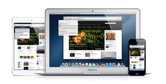 iPadやiPhoneをiTunes経由でPCのHDDにバックアップしてるなら、古いファイルを削除してストレージ節約しよう