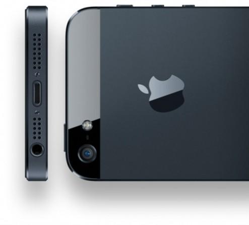 iPhone4Sの残金を気にせずiPhone5に機種変更する方法(ソフトバンク)