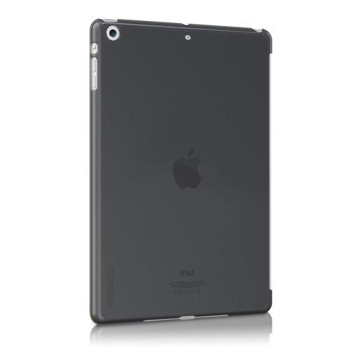 iPadAirにeggshell for iPad Airを装着して一週間後の感想