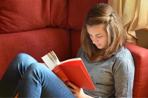 自己啓発やビジネス書を読む時の私の心構え、何冊読んでも無理に多くの内容を覚える必要性はなし