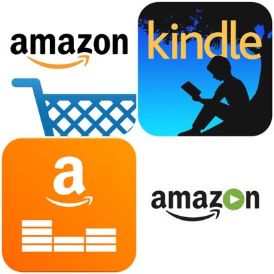 Amazonプライム会員は動画に続き音楽も聴き放題。驚異のイノベーションはどのように生まれ、これからどうなるのか?