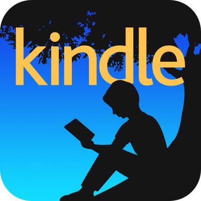 しまった!誤ってワンクリックで買ってしまったKindle本を返品する方法