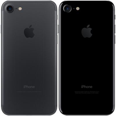 iPhone7Plusジェットブラックをキャンセルしてブラックに予約し直したら即効で本申し込み来た