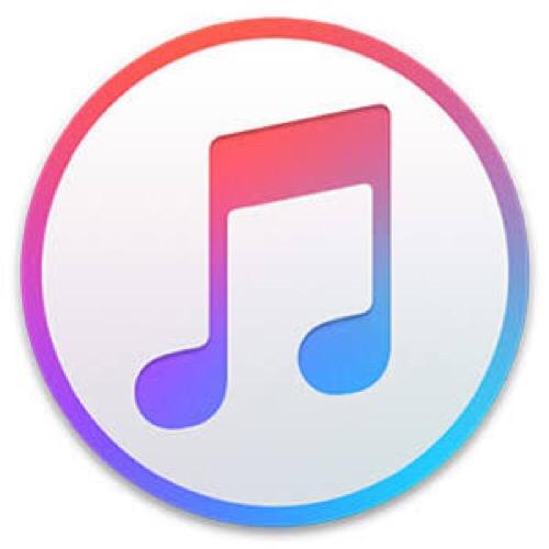 【2017年】iTunesのミニプレイヤーが解除できない時の対処法