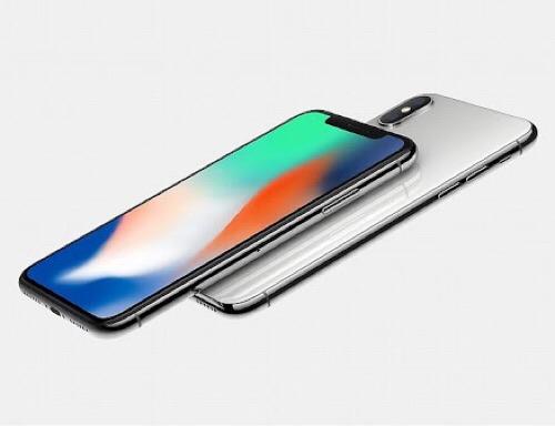iPhoneⅩ、iPhone8Plus、iPhone8、iPhone7、iPhone7 Plusのサイズや重さを比べてみた