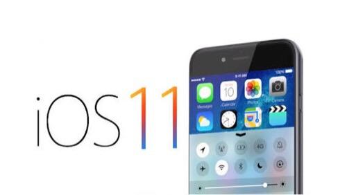 メチャ便利!iPhone7 Plusのデカ画面でも片手でサクサクキーボード操作する方法がiOS11に追加!