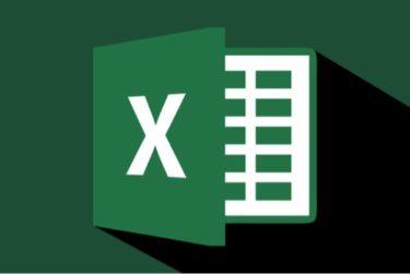 【保存版】使いこなしたら仕事が捗るWindows版Excelのショートカットコマンドを大公開!