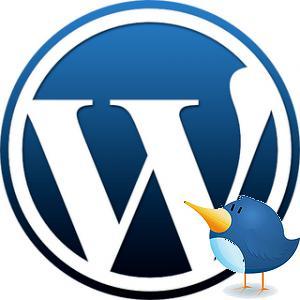 wordpressで記事をツイートするときにURLがエンコードされて長くなるのを防ぐ方法