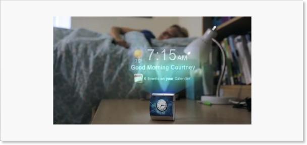 Appleが特許庁に「iWatch」申請と聞き、ワクワクしてiWatchのコンセプト画像を集めてみた